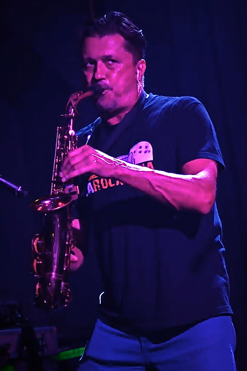 Philip Noha